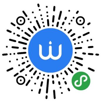 【专业版Pro】微慕WordPress小程序专业版后端插件插图1